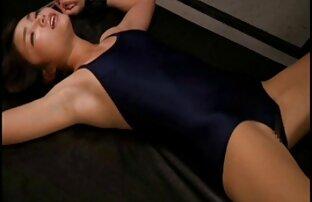 Affettuoso feticismo del video amatoriali donne nude piede in azione lesbica