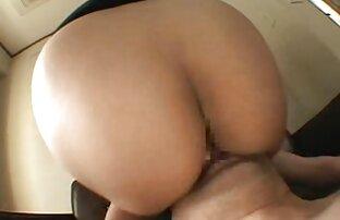 Bambola charms e dolce accarezzando con le dita e video donne nude lesbiche dildo