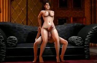 Procace cam donne nude slut commercial tore lei anale buco con un forte cazzo