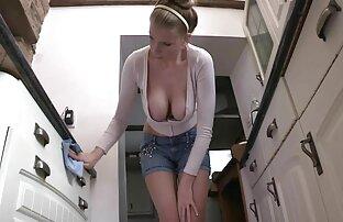 Fidanzato strappato jeans su giovane nipponico ragazza e fanculo video belle ragazze nude lei difficile