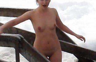 Telecamera nascosta ragazzo giovani ragazze nude video divorziato 18 anni di età passione per il sesso anale con sperma in