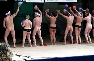 Donna matura figa film donne nude e culo è il sesso divertente da quelle palle