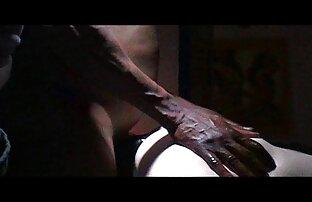 La prima moglie persuase il marito a scopare nel culo con il video donne nude mature suo forte fallo