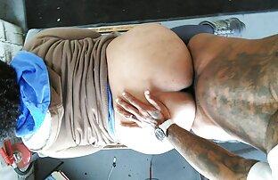 Una donna matura nera allargò le gambe davanti a un done nude gratis vicino di casa, e la sorella con lui