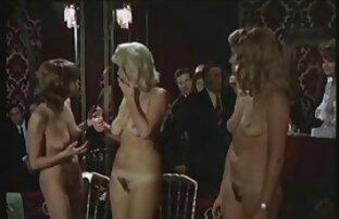 Compilazione di cum su il faces e mouths di video amatoriali donne nude loro maturo moglie da marito