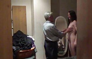Sexy bionda video donne nude sexy ama masturbarsi con un vibratore