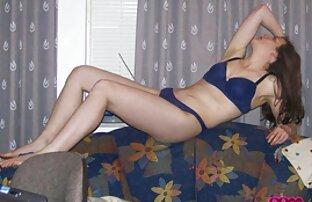 Sexy cagna veronica sempre per femmine nude gratis Hardcore sesso
