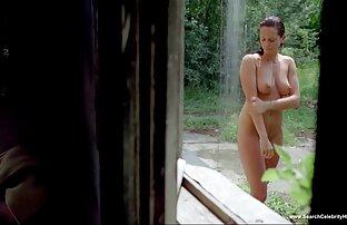 Matura casalinga in calze rosse sorpresa salta sul belle nude gratis fallo di un vicino di casa