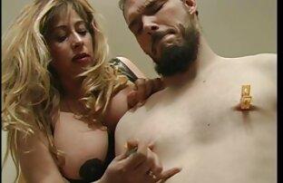 Caldo giovane cubaan donne nude porche amare a fanculo con bello ragazzi phalluses
