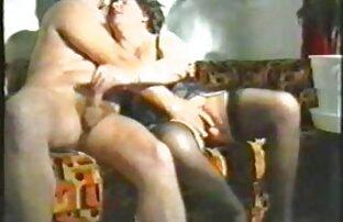 Sexy masturbazione