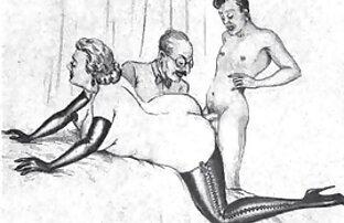 Le giovani donna nuda matura donne hanno bisogno di penetrazione