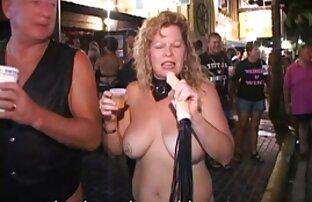 Ruvido video donne nude mature sorella legato su nipponico pulcini in L. su bianco plate