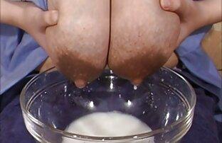 Procace maturo milf prende cum in elite bikini prende fingered mature bellissime nude
