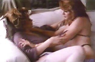 Un giovane professionista viene premiato per un belle ragazze nude porno ragazzo in diverse posizioni