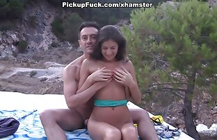 Una matura, donna di colore, sorella, fratello, con i donne nude gratis video due uomini ed è divertimento selvaggio