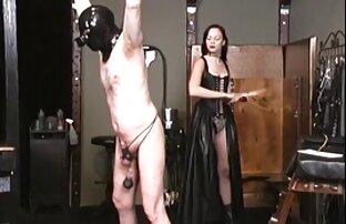 Moglie / marito distratto cuoco per il sesso donne nude pornografiche