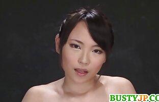 Giovane ragazza legato video gratis donne nude e imbavagliato irritato savage con vibratore