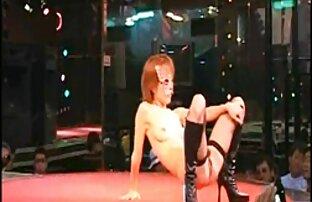 Due troia giovane video porno gratis di donne nude femmine per visitare una persona perché anale cazzo nel culo