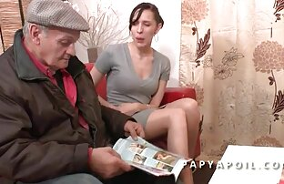 Giovane ragazza japane't esitate a scopare il suo donne anziane nude gratis peloso L. Difficoltà