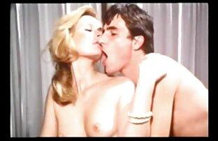 Ebano coppia video amatoriali donne nude cazzo sul divano nel cortile