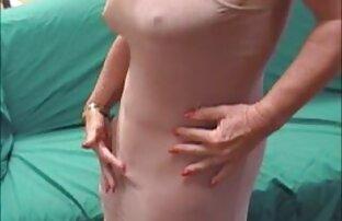 Latina porno star sul ginocchio di una video sexy donne nude persona sposata
