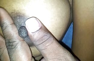 Casalinga suggest sesso a video donne nude sesso un sconosciuto