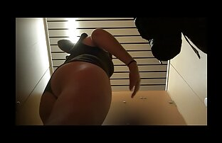 Due giovani femmine prendere alternate giri rosa buco per un cazzo donne nude mature video