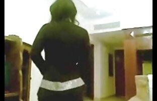 Legato giapponese teen ottiene brutale L. sesso live cam donne nude con vibratore