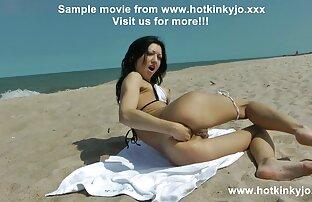 La vittima seduce con successo boia ragazze nude cam di te stesso