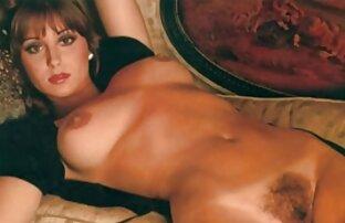 Giovane porno modello donne belle nude gratis prende umiliazione fanculo da lei torment